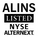 NYSE-Alternext-150x150